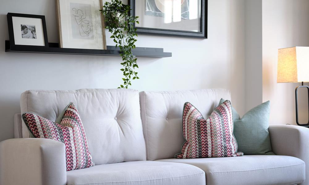 Livingroom-48874