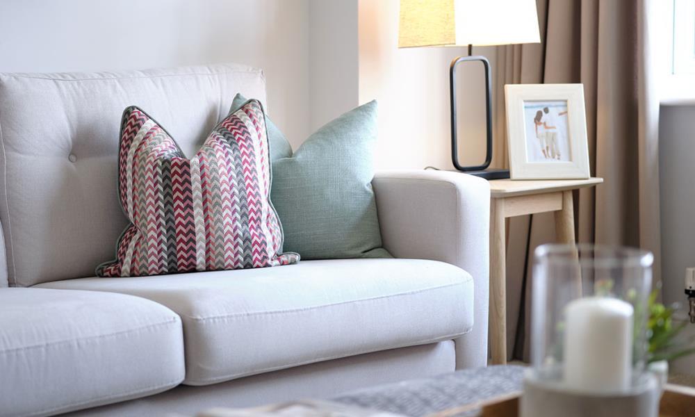 Livingroom-f-48873