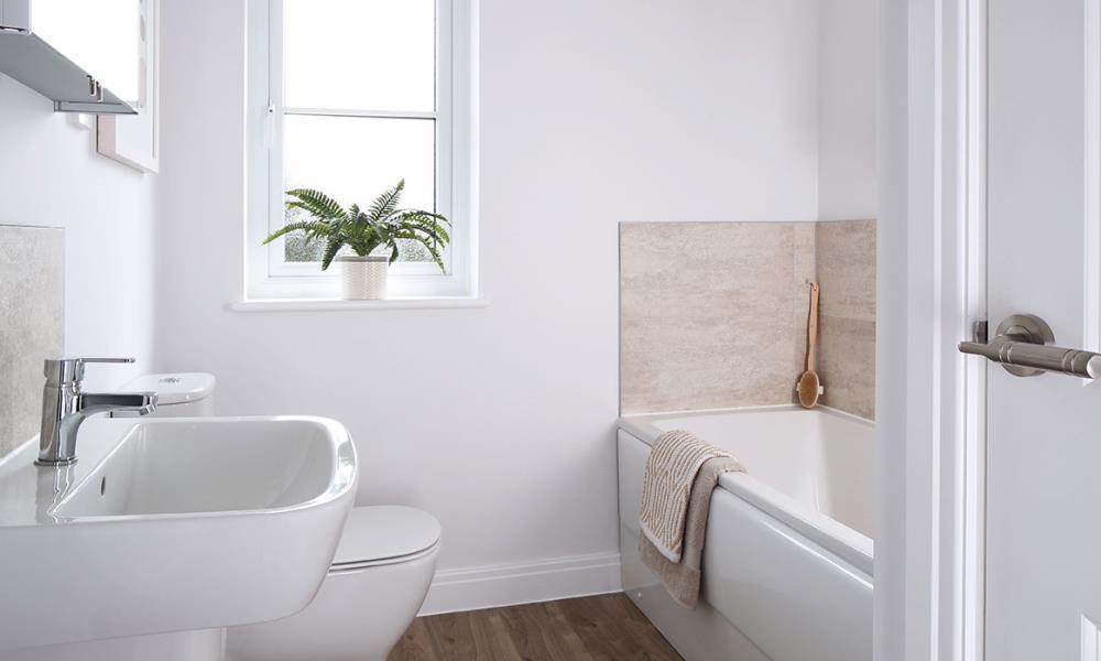Bathroom-48301