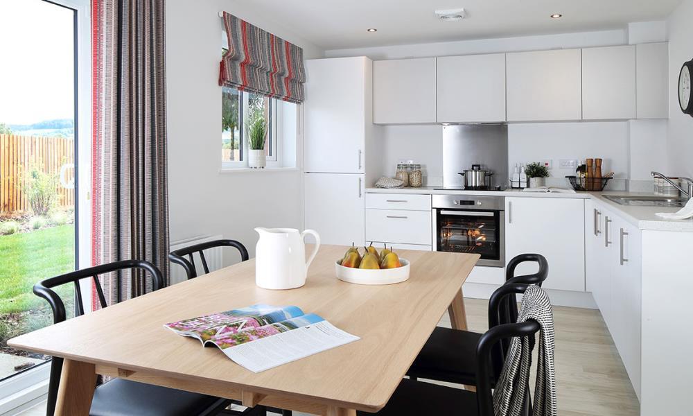 Dining_Kitchen-48315