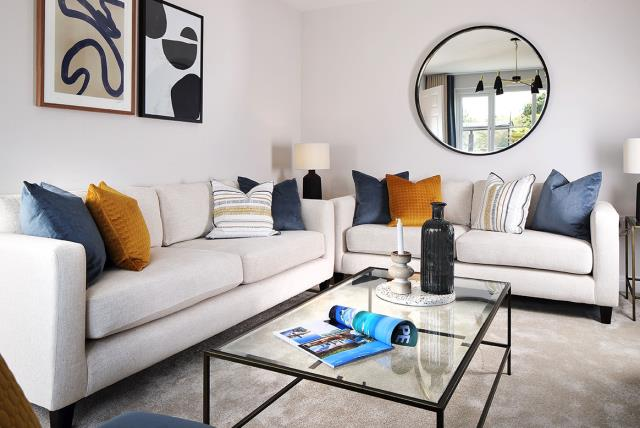 Livingroom-48317