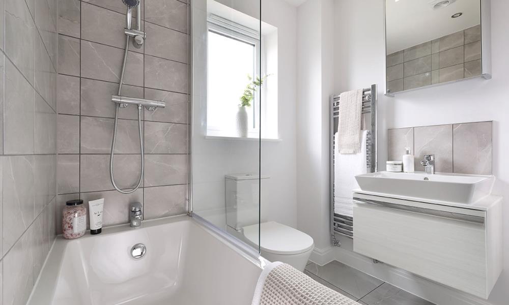 Bathroom-48323