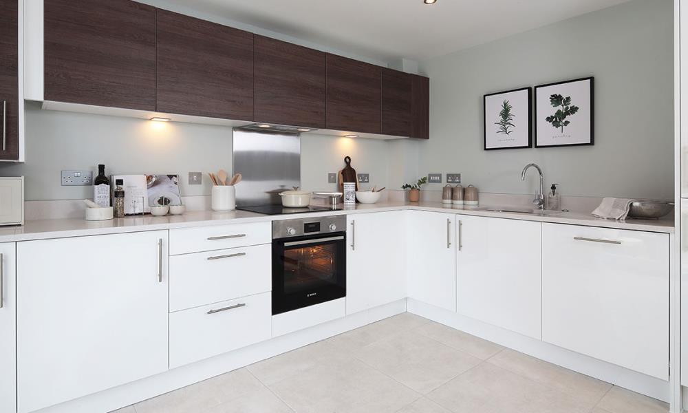 Kitchen-48341