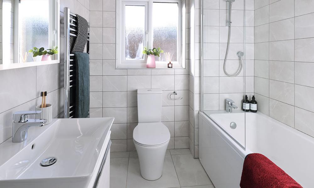 Bathroom-52474