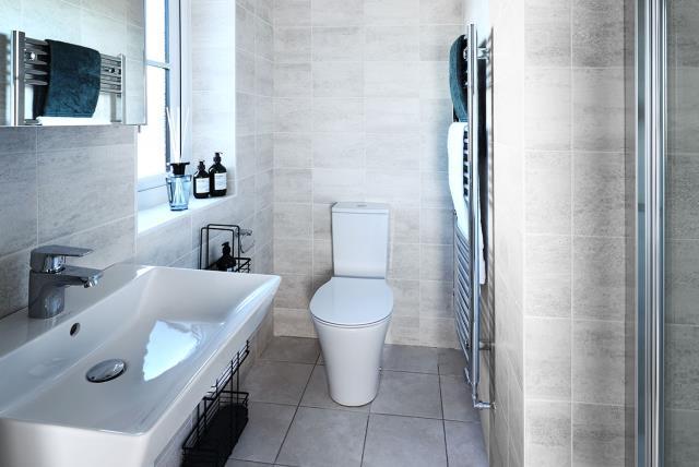Bathroom-52481