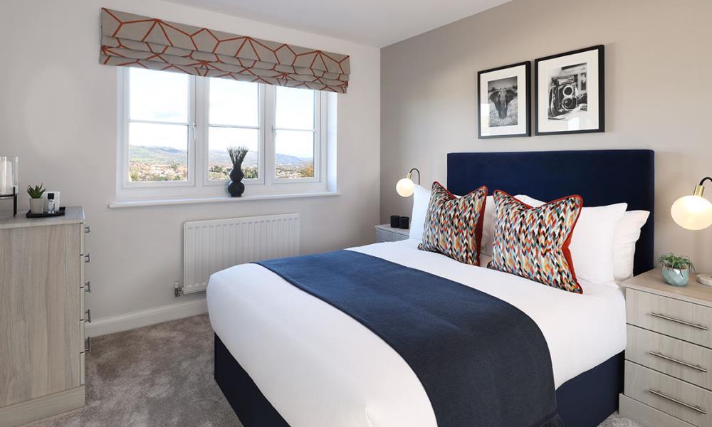 Bedroom-52475