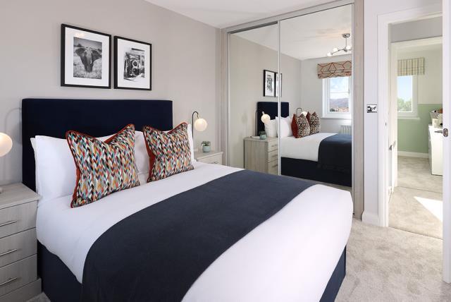 Bedroom-52476