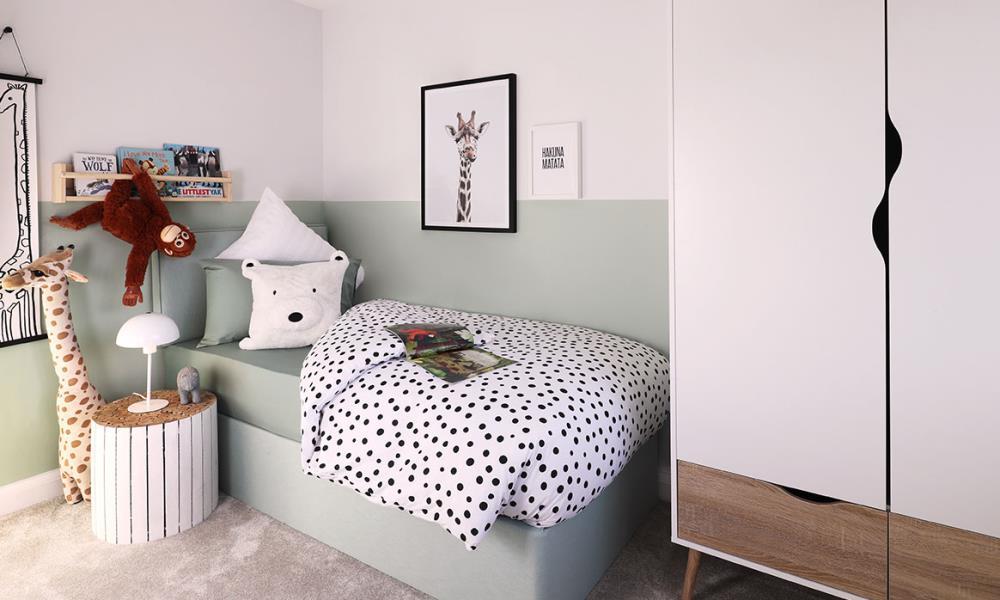 Bedroom-52477