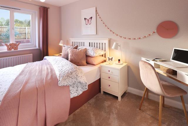 Bedroom-52480