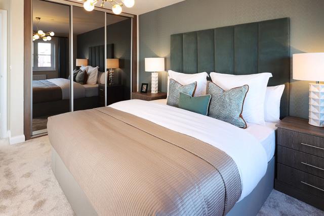 Bedroom-52482