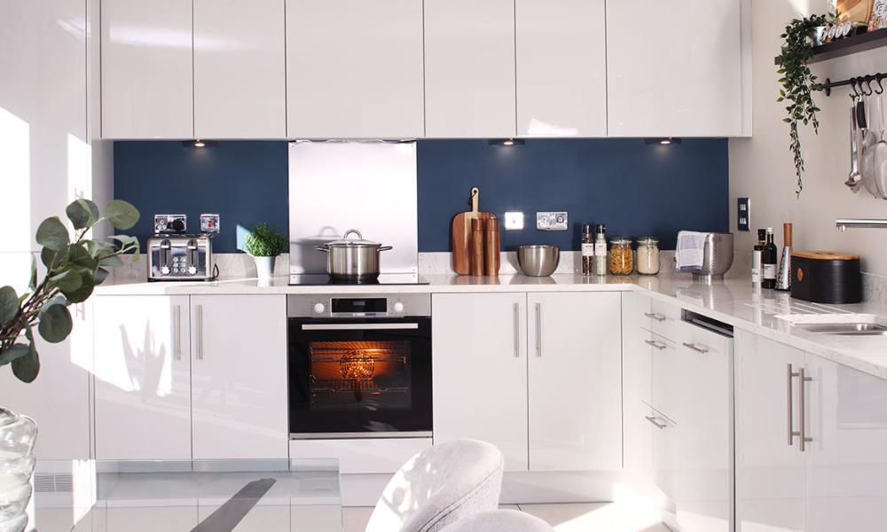 Kitchen-52471