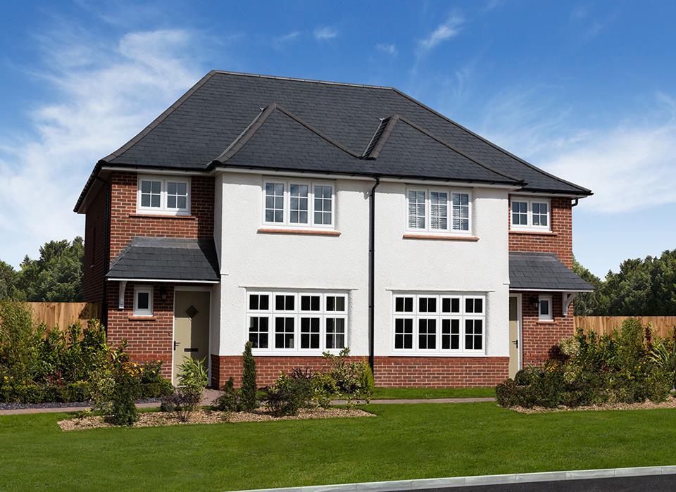 millmeadow-Ludlow-exterior-36586