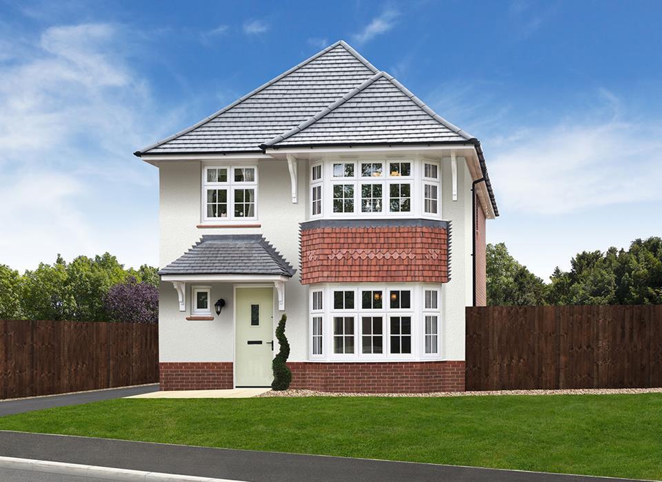 millmeadow-Stratford-exterior-46219