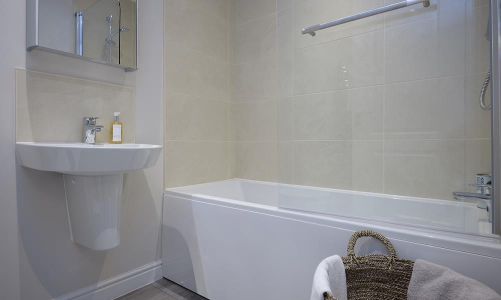 Avon - bathroom-46542