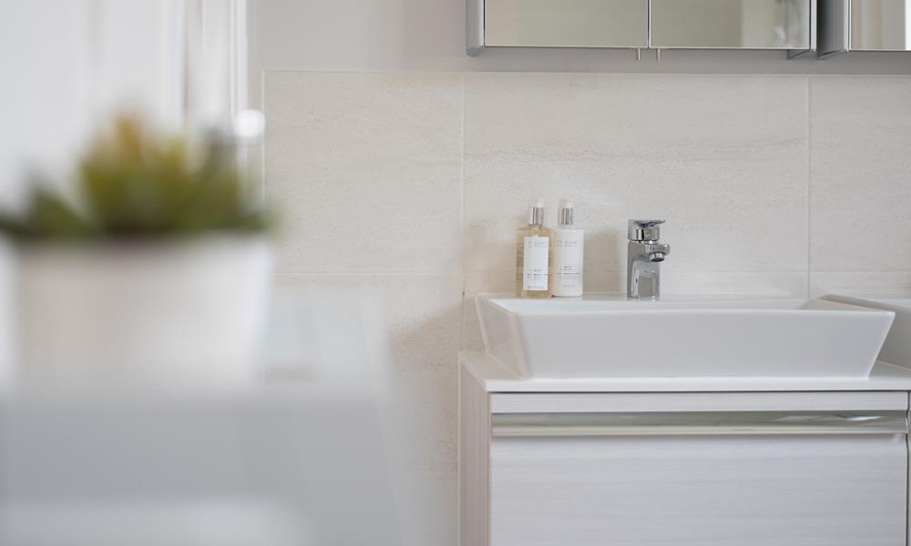 Avon - bathroom-feature-44336