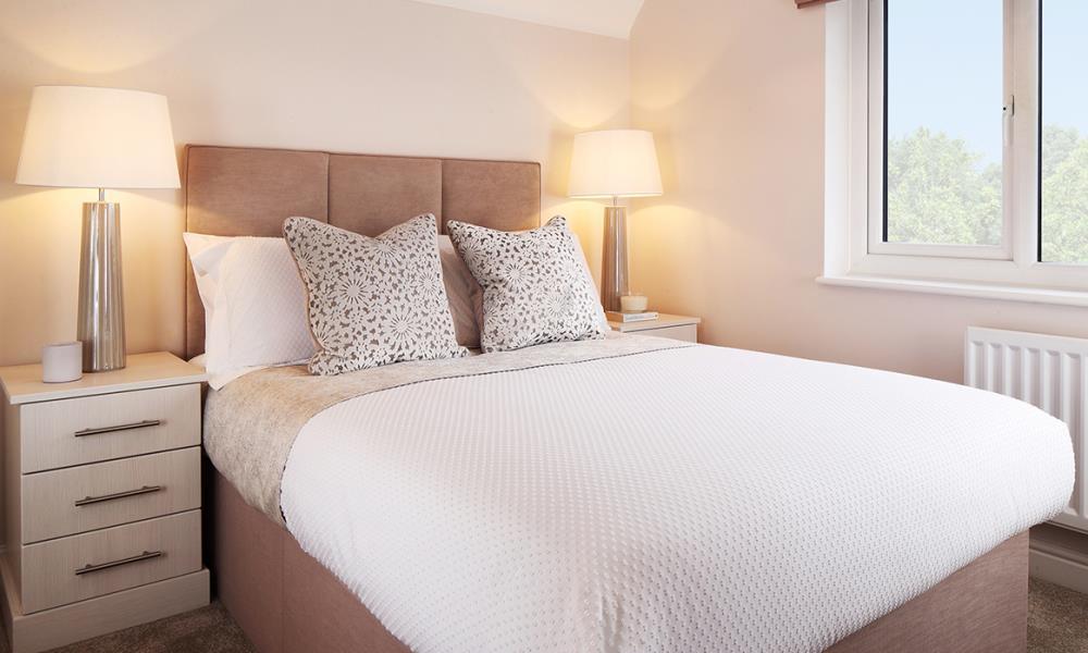 Avon - bedroom-46388
