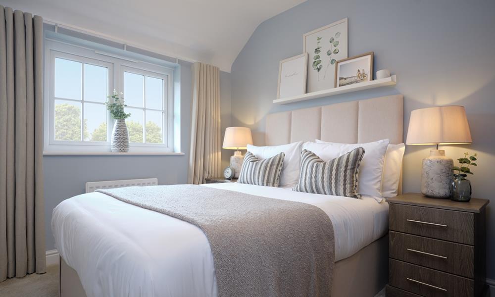 Avon - bedroom-46543