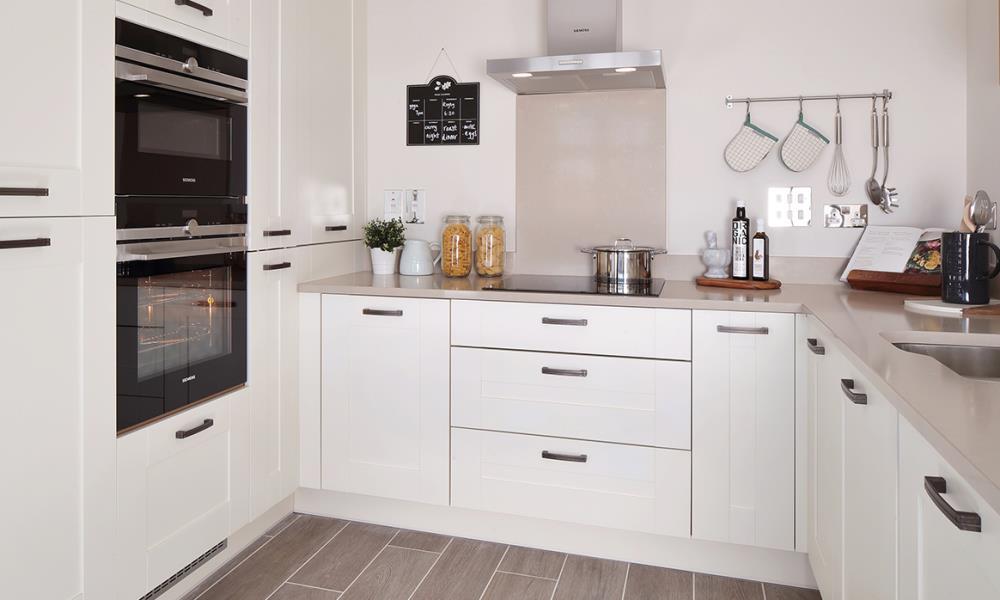Avon - Kitchen-46271