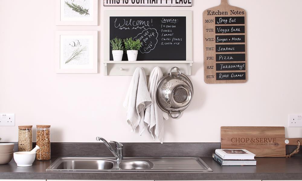 Avon - Kitchen-feature-46150