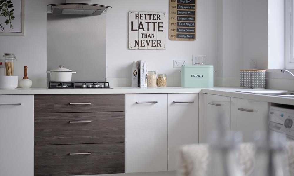 Avon - Kitchen-feature-46531