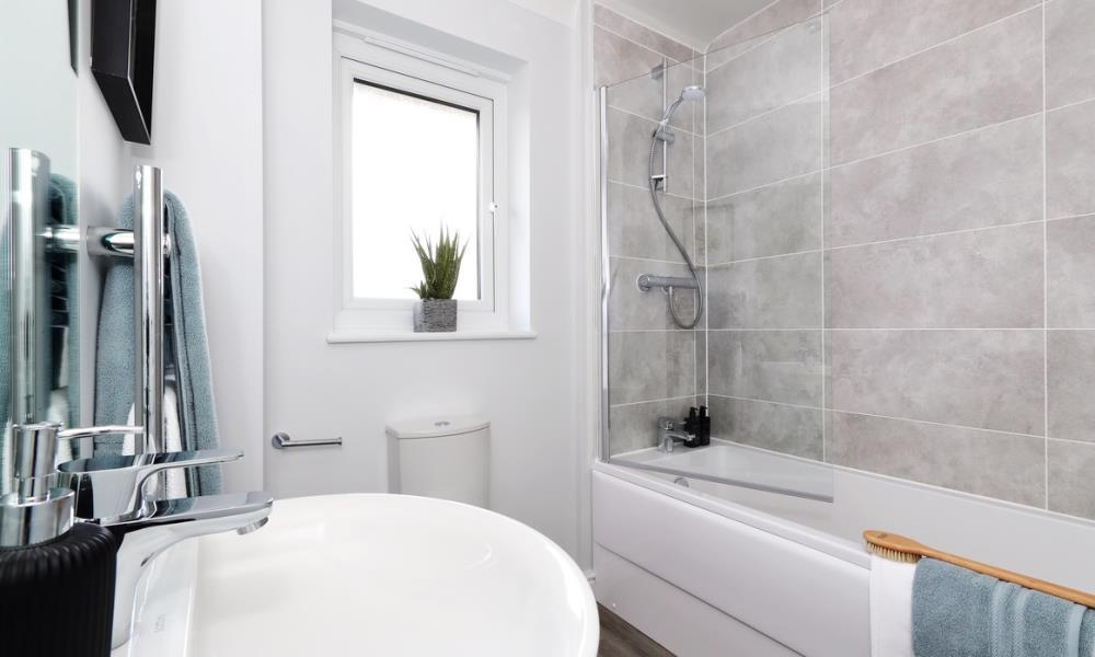 51141-bathroom