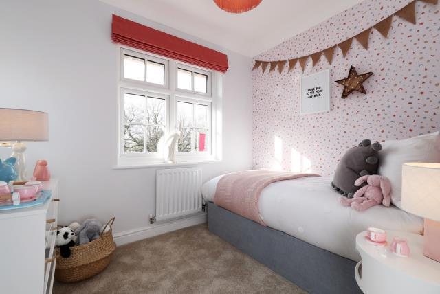 51144-kids-bedroom