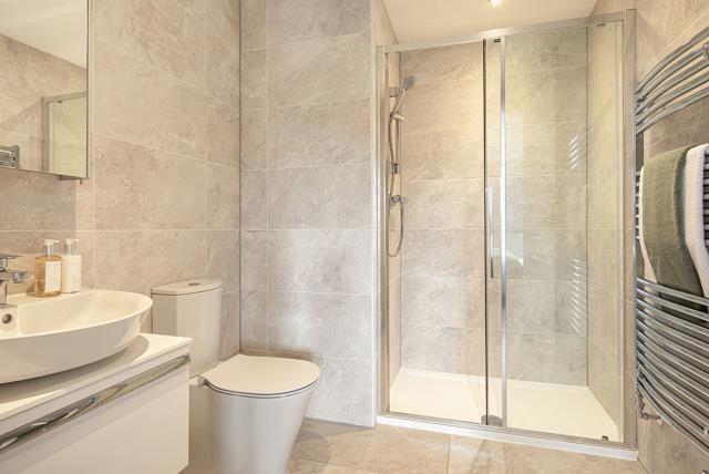 Bathroom-52162