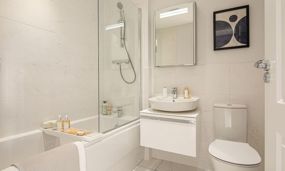 Bathroom-52166