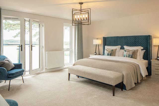 Bedroom-52160