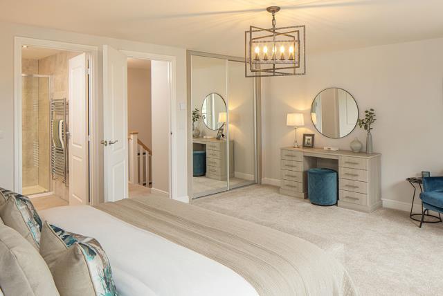 Bedroom-52161