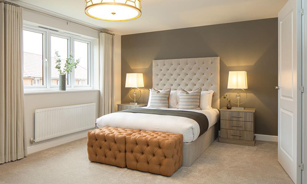 Bedroom-52163