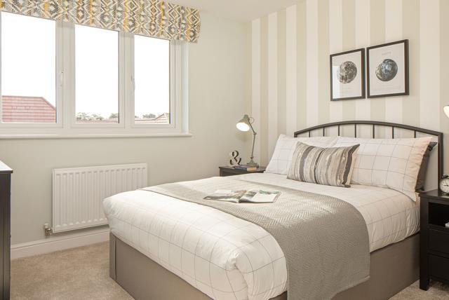 Bedroom-52164