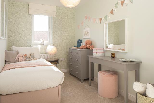 Bedroom-52165