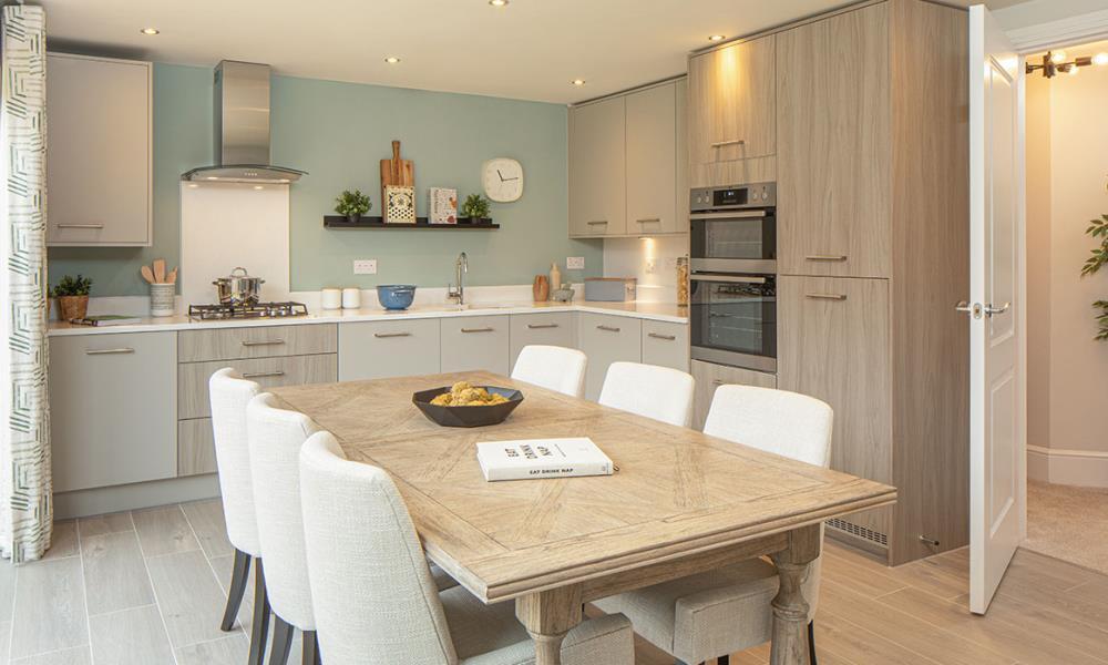 Dining_Kitchen-52157