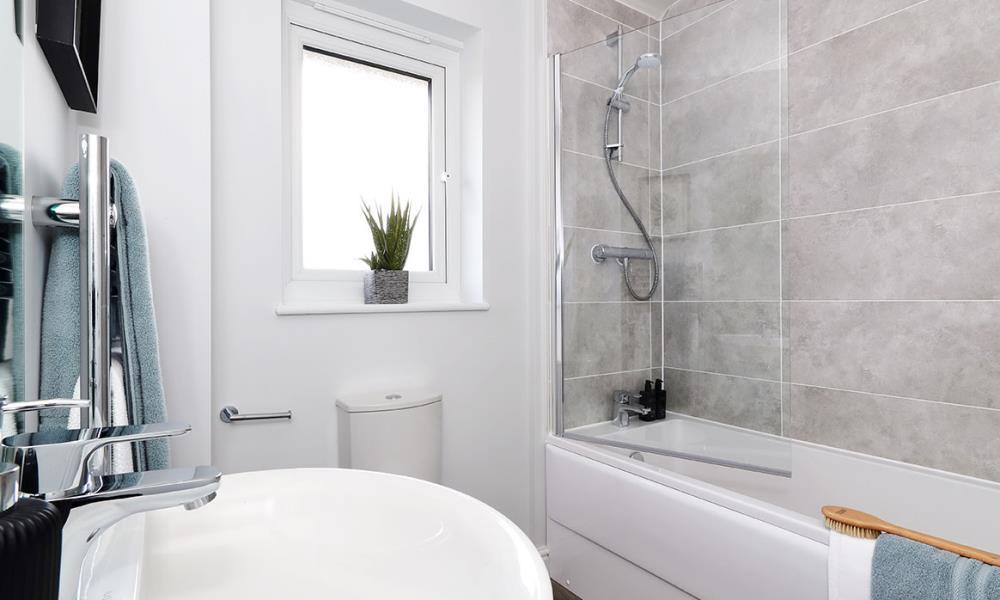 Bathroom-51141