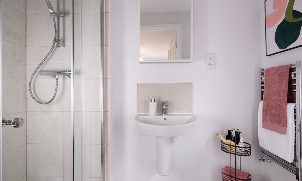 Bathroom-51143