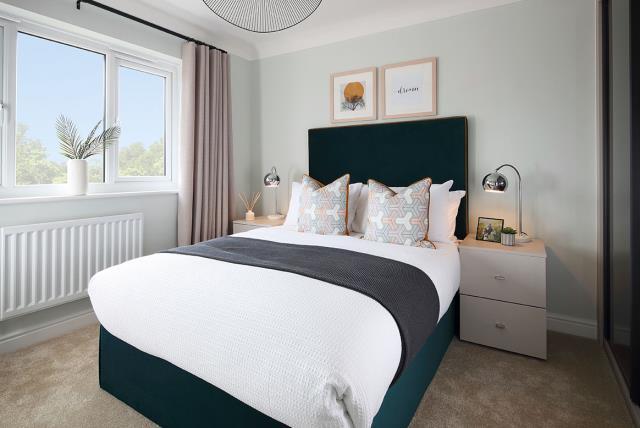 Bedroom-51132