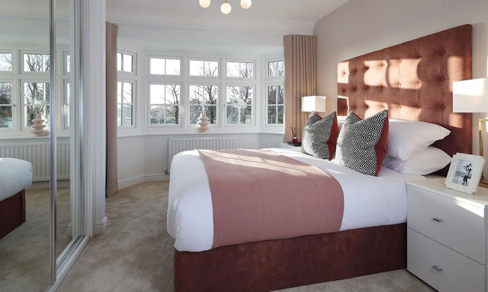 Bedroom-51139
