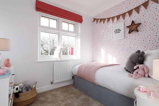 Bedroom-51144