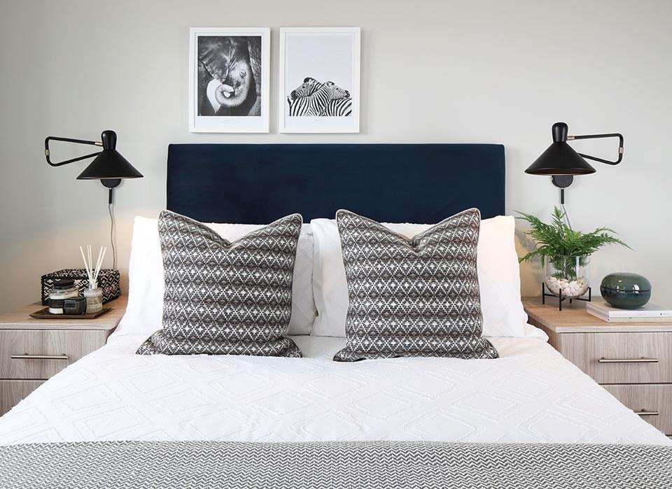 Bedroom-48351