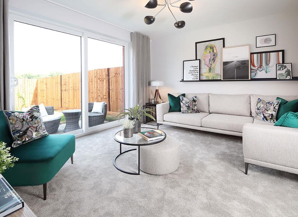 Livingroom-48280