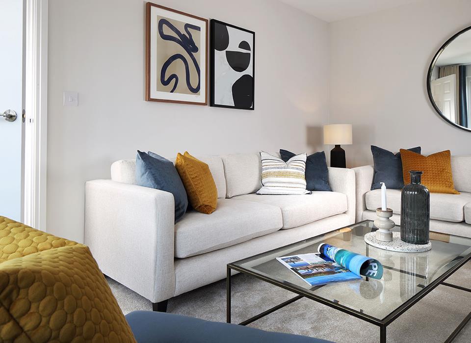 Livingroom-48318