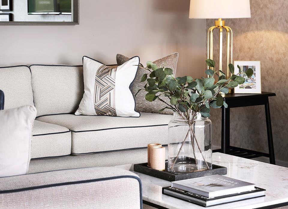 Livingroom-48348