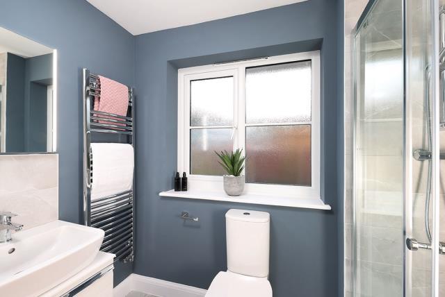 Bathroom-52452