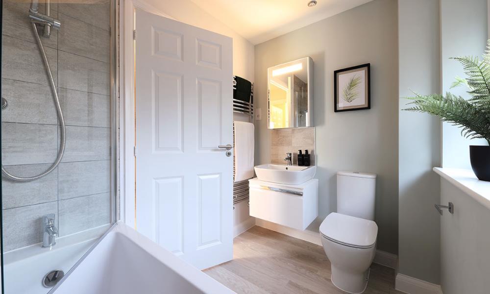 Bathroom-52453