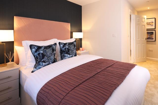 Bedroom-52451