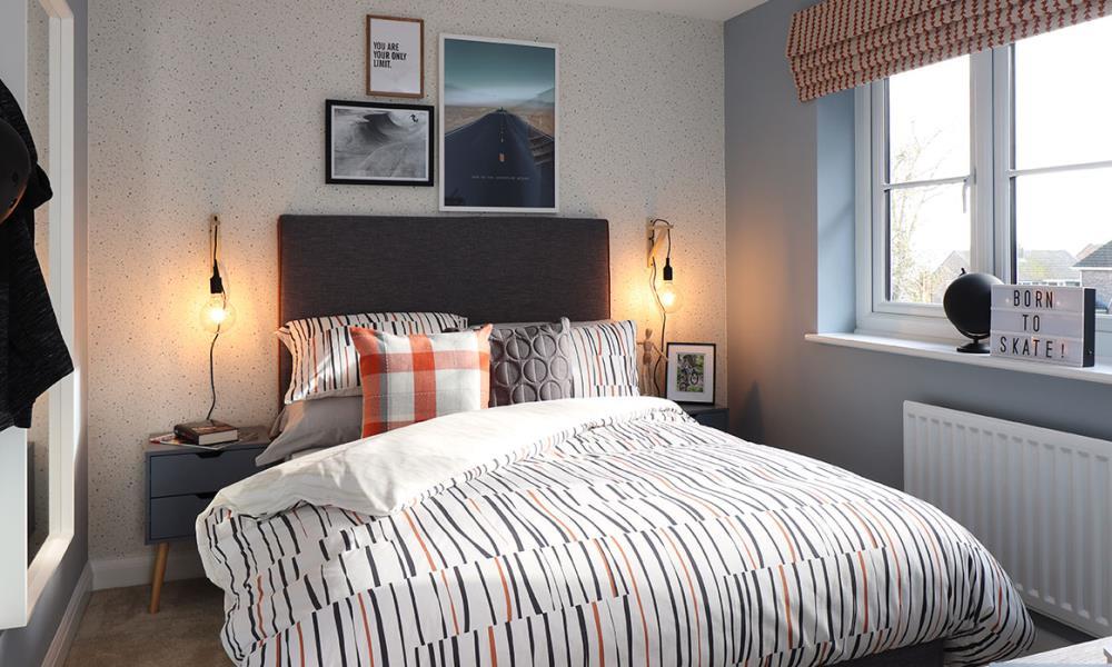 Bedroom-52454