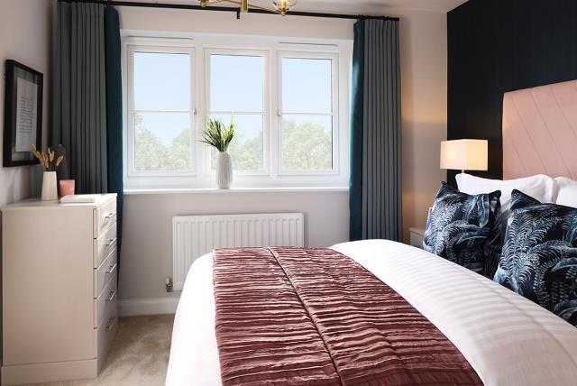 Bedroom-52455
