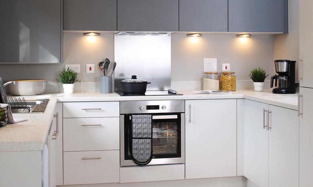 Kitchen-52460