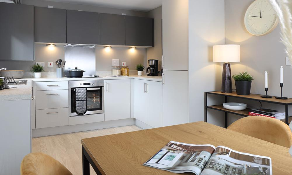 KitchenDining-52458